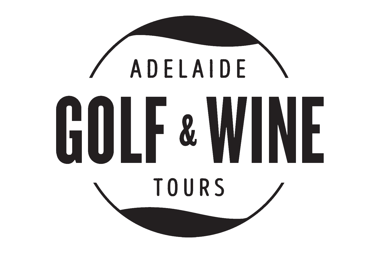 Adelaide Golf and Wine Tours