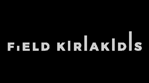 Field Kiriakidis