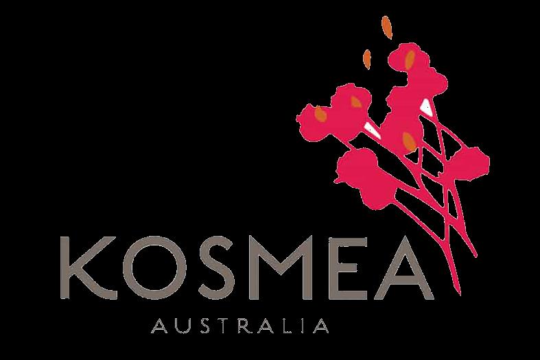 Kosmea