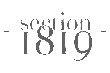 Section 1819