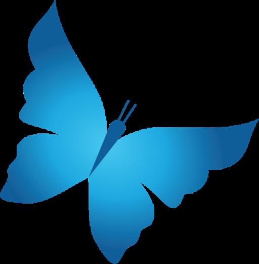 BlueMorph Media