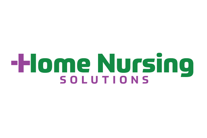 Home Nursing Solutions