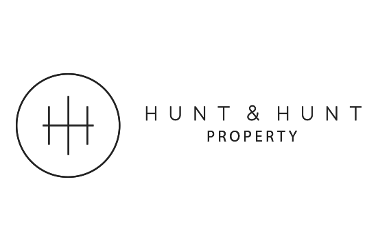 Hunt & Hunt Property