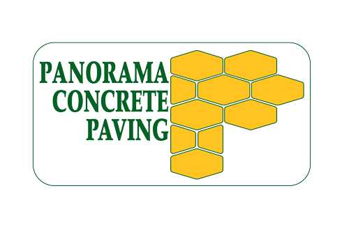 Panorama Concrete