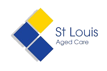 St Louis Aged Care