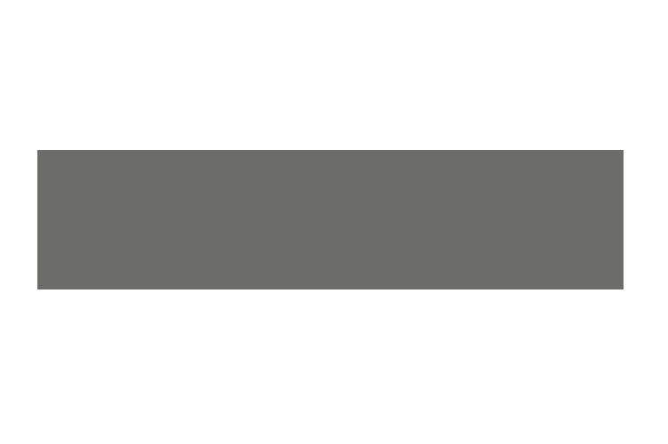 Star Laundromat